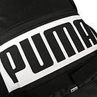 Рюкзак Puma Deck (074706 10) - Оригинал, фото 4