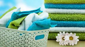 Полотенца и кухонный текстиль