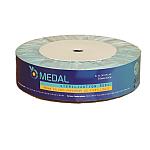 Рулони для стерилізації з вкладкою Medal 10*100м
