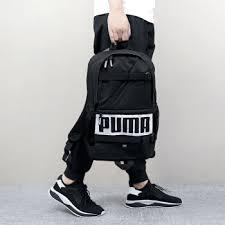 sports-backpack-puma-00005333