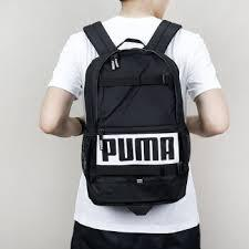 sports-backpack-puma-00024076