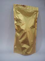Фирменный кофе Fidel - 1 кг, свежая обжарка зерно/молотый
