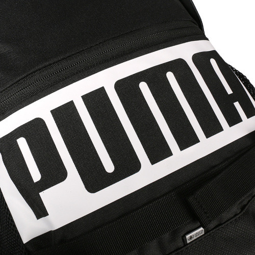 sports-backpack-puma-004077