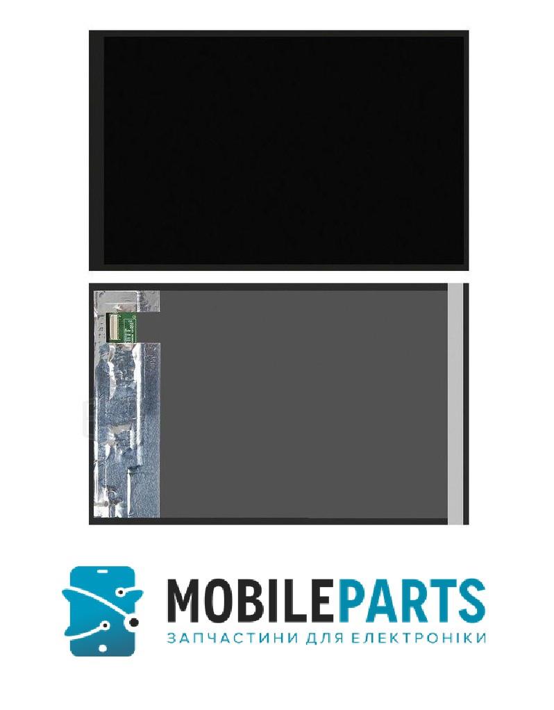Дисплей для Asus ME301T Memo Pad Smart   К001   TF300T   TF301T Eee Pad Transformer (N101ICG-L21   U101FP05)