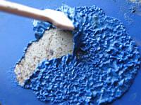 Средство для смывания старой краски СП-7 (налив)