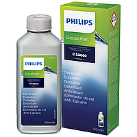 Жидкость для чистки от накипи Philips Saeco CA6700/10