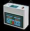 Аппарат для гальванизации и электрофореза ПОТОК-01М, фото 3