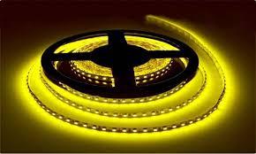 LED 3528 Yelow 60RW (100)