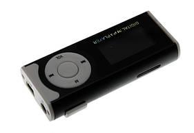 Плеер MP3 803