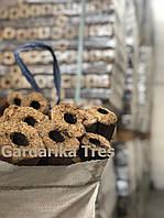 Брикеты топливные из древесины, фото 1