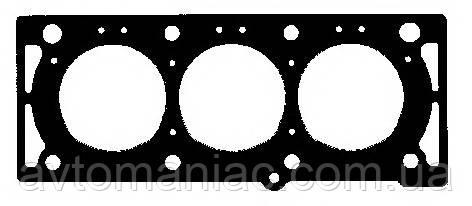 Прокладка ГБЦ Opel OMEGA B (25_, 26_, 27_) VECTRA A (86_, 87_) VECTRA B (36_) 2.5 i V6