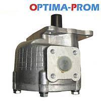 Гидромотор шестеренный ГМШ 50-Л левое, правое вращение, фото 1