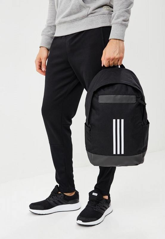 sports-backpack-adidas-03x000d76