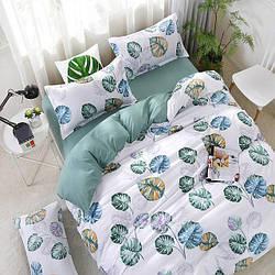Двухспальные комплекты постельного белья