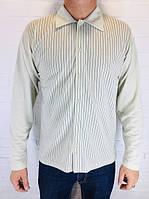 Рубашка мужская 152-1