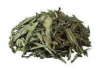 Стевия лист, 100 грамм