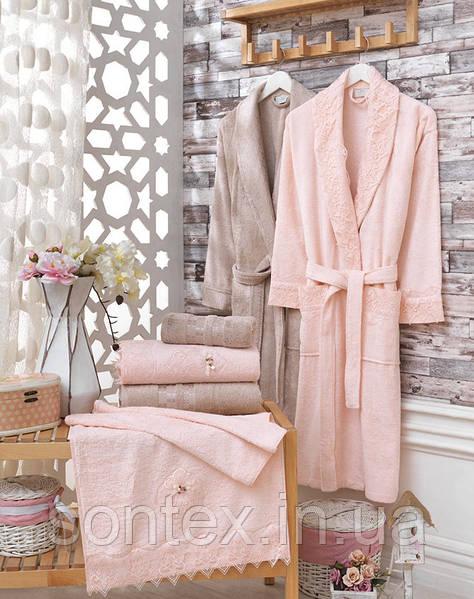 Интернет магазин женских халатов и белья женское белье орион