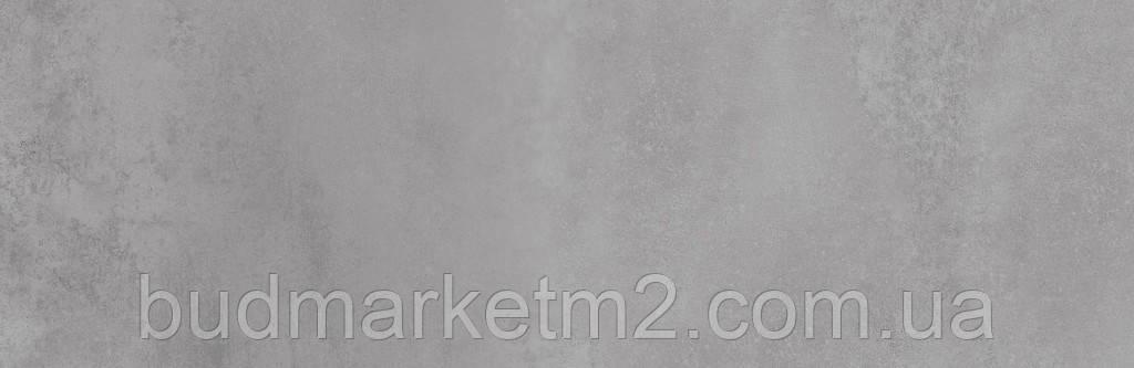 Плитка Opoczno Ps902 Grey 290х890