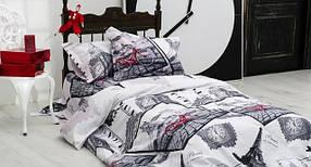 Полуторные спальные комплекты