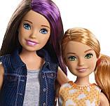 Набор кукол Скиппер и Стейси на ферме, фото 2