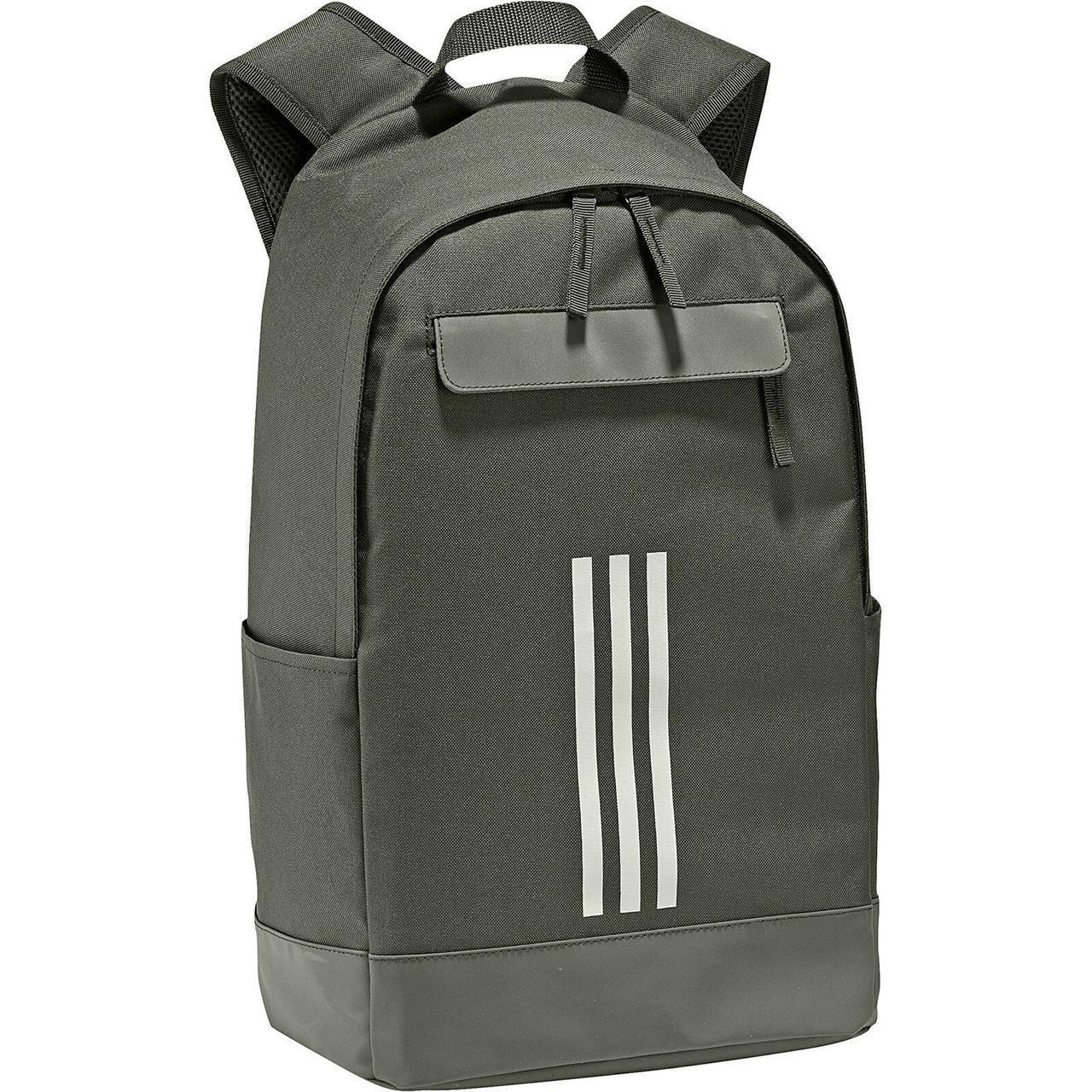 Мужской рюкзак adidas Classic (DM7671) - Оригинал