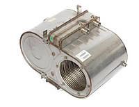 Теплообмінник Immergas Victrix 75 1.024241, фото 1