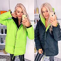 Куртка BW-3500