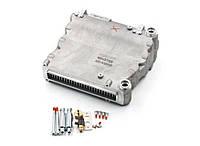 Теплообмінник Immergas Victrix 24 ТТ 1 Е 3.025193, фото 1