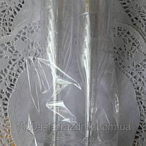 Стеклопласт бокал для шампанского 1 шт.