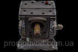 Червячный редуктор 2Ч-30-10
