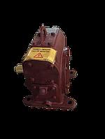 Червячный редуктор РЧН-120-19.5, фото 1