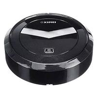 Автоматический Робот-пылесос XIMEI Smart , Black, фото 1
