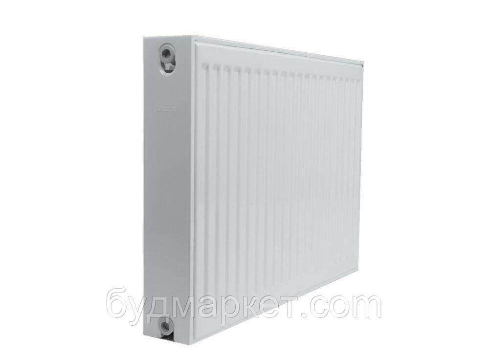 Радиатор стальной UTERM 500х1100 22К