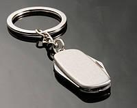 Брелок мини открывалка бутылок с ножом SKU0000187