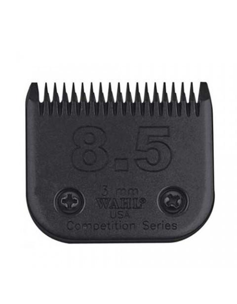 Ножевой блок WAHL #8,5 (2,8 мм) для роторных машинок ANDIS,WAHL,MOSER,OSTER (1247-7750)