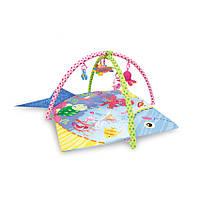 Игровой коврик OCEAN 115X115