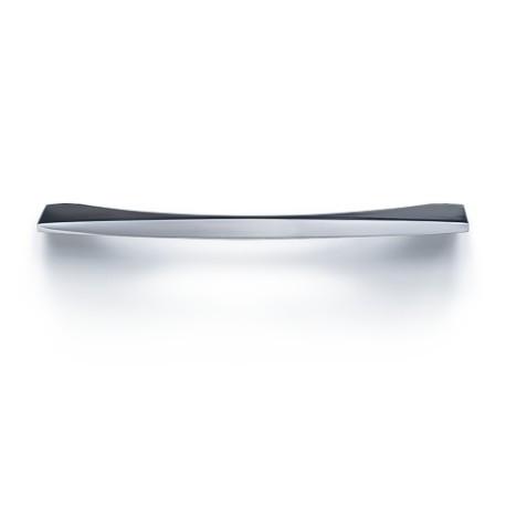 Ручка мебельная D-1006-192 CP полированный хром