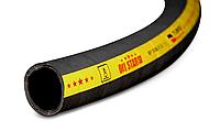 Шланг для переправки топлива и масел Oilstar / SD