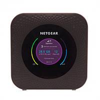 4G LTE WiFi Router Netgear MR1100