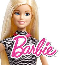 Barbie куклы и аксессуары