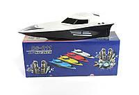 Моб.Колонка SPS DS 211 Лодка (ПОД ЗАМЕНУ АКБ!!!) (50)
