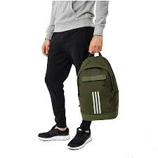 sports-backpack-adidas-00s3c0x77