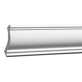 Карниз Європласт 1.50.215 (51x49)мм