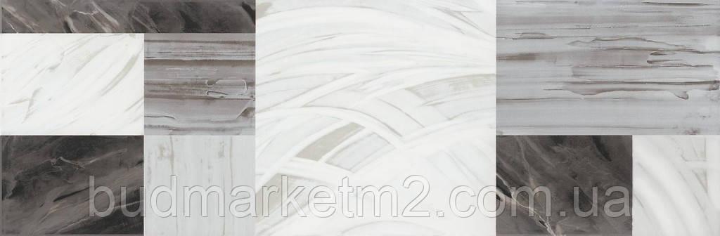 Плитка Opoczno Elegant Classic Inserto Geo B 240х740