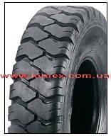 Шина 250-15 18PR Deestone D301