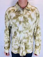 Рубашка мужская Poacher