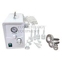 Аппарат для вакуумно-роликового массажа M100B, фото 1