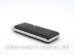 UKC KC-05 35000mAh Power Bank мобильная зарядка с фонариком 2*USB, фото 3