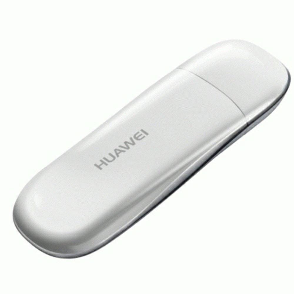 3G модем Huawei E177