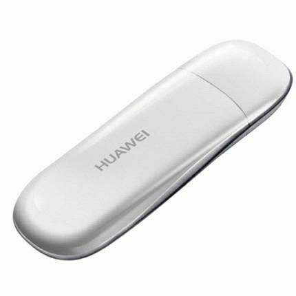 3G модем Huawei E177, фото 2